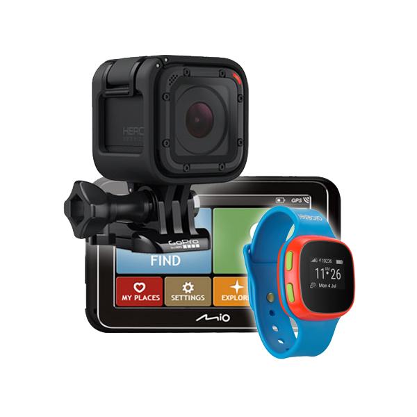 kamere navigacije alcatel watch 600x600 - Otkup uređaja sa MTS mreže