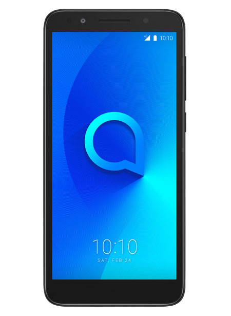 ALCATEL 1X D DS