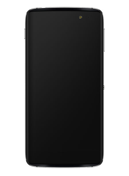 ALCATEL ALCATEL IDOL 4S