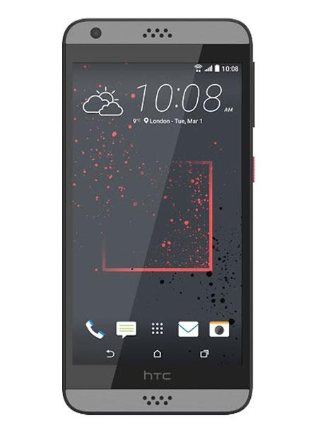 HTC HTC DESIRE 630 DS