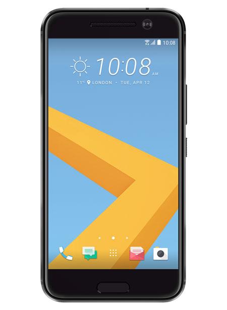 HTC HTC ONE 10