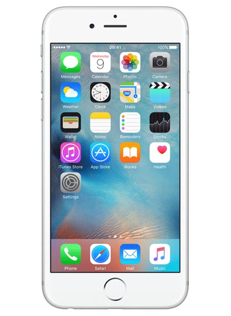APPLE APPLE IPHONE 6S 128GB