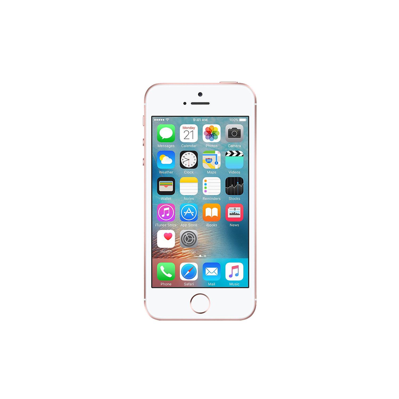 Apple Iphone Se Telekom