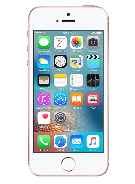 APPLE APPLE IPHONE SE 32GB