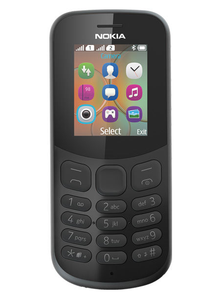 NOKIA NOKIA 130 DS NEW