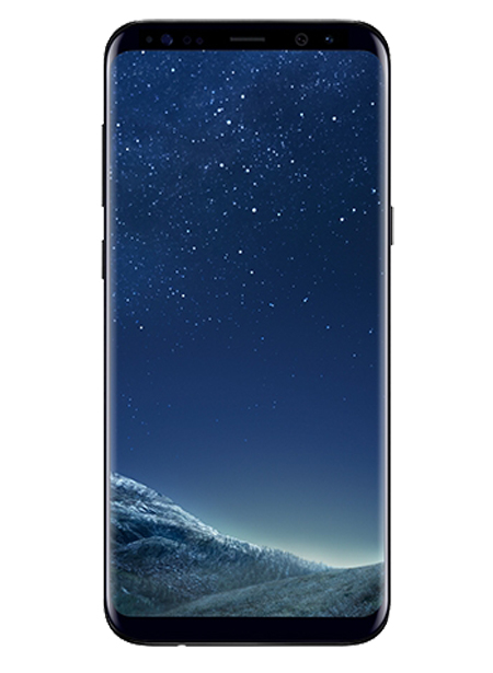 SAMSUNG SAMSUNG GALAXY S8 PLUS