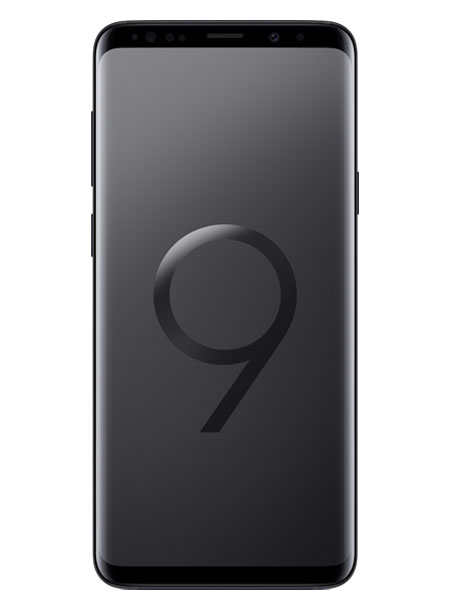 SAMSUNG SAMSUNG GALAXY S9 PLUS DS