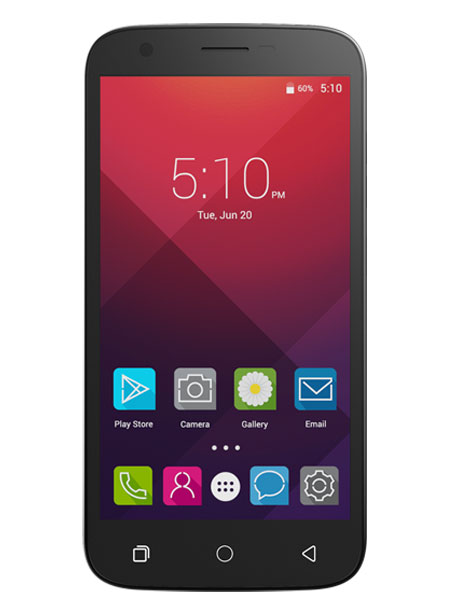 TESLA TESLA SMARTPHONE 3.2 LITE DS