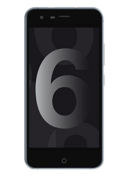 TESLA TESLA SMARTPHONE 6.1 4G DS