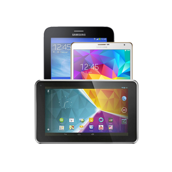 tableti 600x600 - Otkup uređaja sa MTS mreže