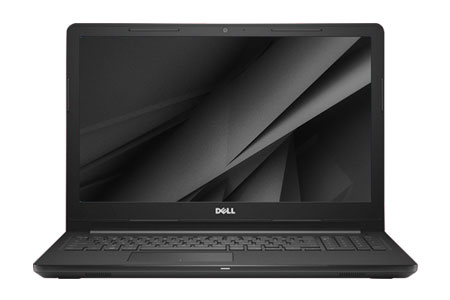 DELL Inspiron (3576) Intel Core I5-8250U