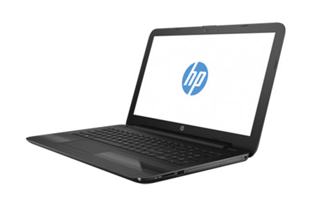 HP 15-ay054nm Win10