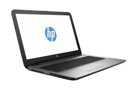 HP 250 G5 i3-5005U FULL HD