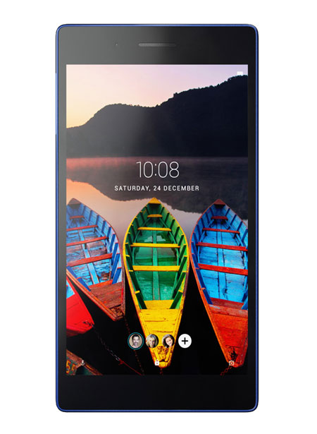 LENOVO LENOVO TAB 3 710F 16GB WIFI black