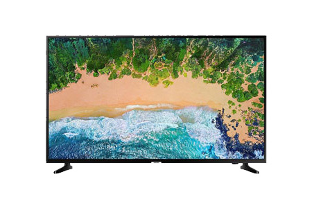 SAMSUNG TV LED UE50NU7092UXXH