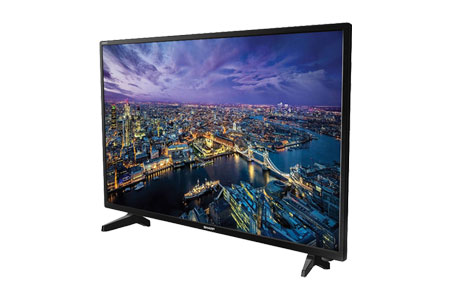 SHARP 32 inča LC-32HG5242E Smart digital LED TV