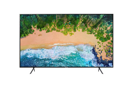 Samsung TV LED UE40NU7192UXXH