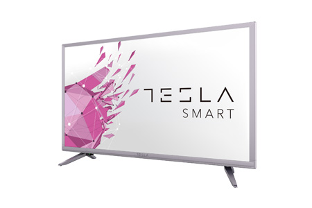 Tesla TV 32S357SHS Smart