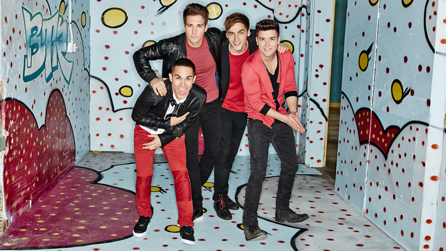 big-time-rush-1500x844.jpg