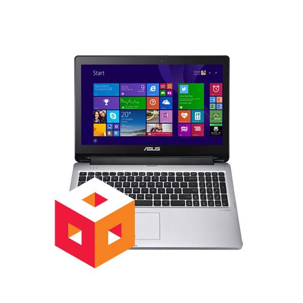 laptop box 600x600 - Otkup uređaja sa MTS mreže