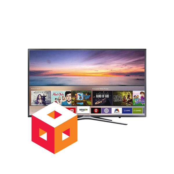 televizori box 600x600 - Otkup uređaja sa MTS mreže