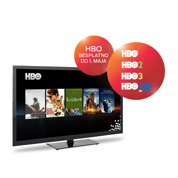 Hbogo Promo Codes We have 1 hbogo coupons for you to consider including 0 promo codes and 1 deals in November Grab a free adalatblog.ml coupons and save money.5/5(1).