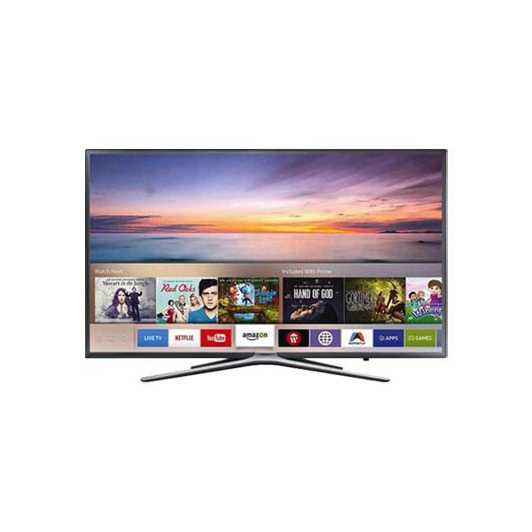 televizori 600x600 - Otkup uređaja sa MTS mreže